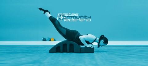 Pilates: a lifelong experience